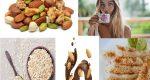 Alimentos para combatir la ansiedad de comer mientras estás en casa