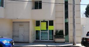 Sacan de la nómina a 8 trabajadores de vectores; toman la jurisdicción de Tuxtepec