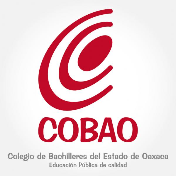 Atiende Cobao integralmente a su comunidad estudiantil, separa del cargo a seis trabajadores más