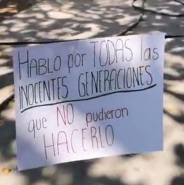 DH en Tuxtepec, sin recibir quejas de estudiantes que sean víctimas de acoso