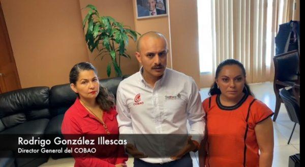 11 trabajadores cesados por acoso en sistema COBAO