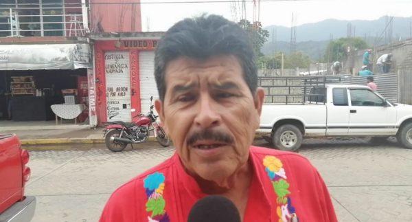 La cultura en Tuxtepec no trasciende porque a la gente no le interesa: Dirección de Cultura
