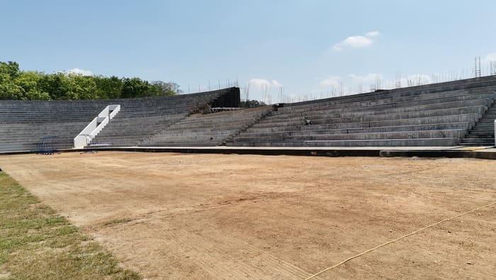 estadio gpv (2)