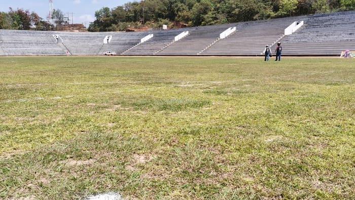 estadio gpv (3)