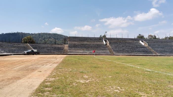 estadio gpv (4)