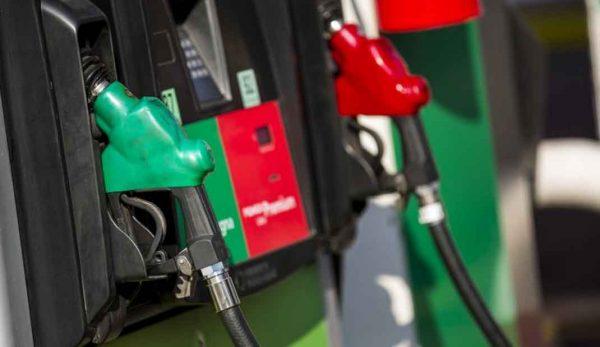 Pese a reducción del precio de gasolina en otras ciudades, Tuxtepec se mantiene