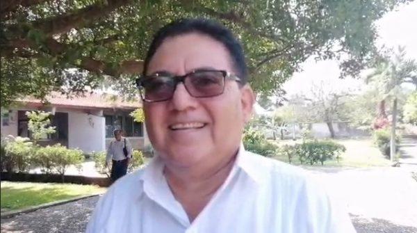 Afirma Gobernación que conflicto escolar en la Mina y el Sureste, lo resuelve el IEEPO