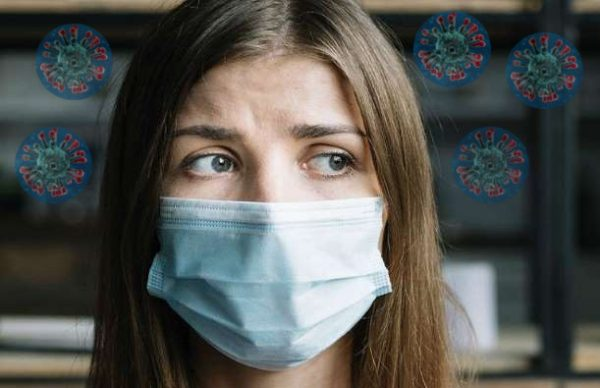 12 mitos del coronavirus en los que no debes caer