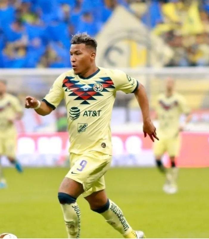 Club América: Miguel Herrera confirma regreso de Roger Martínez ante Pumas UNAM