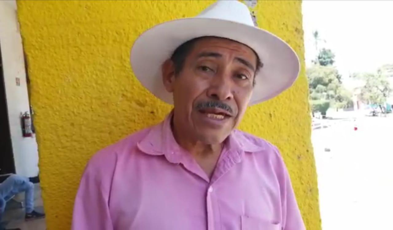 Anuncian cuarto encuentro internacional de escritores con sede en Tuxtepec
