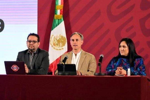 Suman 7 casos de coronavirus en el País