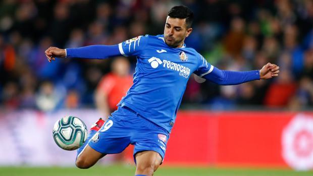 La UEFA confirma la suspensión del Sevilla-Roma y del Inter de Milán-Getafe