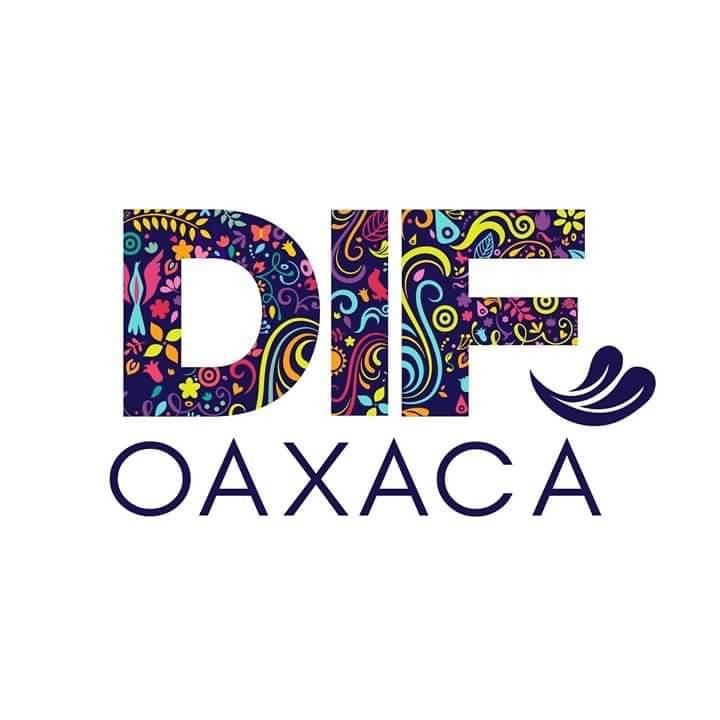 DIF Estatal Oaxaca continúa brindando atención ciudadana a las familias oaxaqueñas