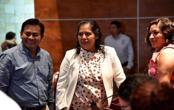 Proponen hacer obligatorias auditorías ambientales en Oaxaca