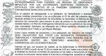 Mixtepec declara toque de queda ante casos positivos de covid-19