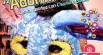 Realizará CCO serie de cuentacuentos para celebrar el Día del Niño y la Niña