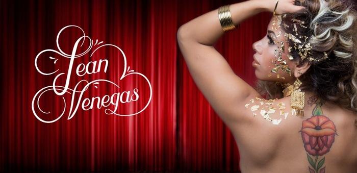 Esta noche, la oaxaqueña Jean Venegas ofrecerá concierto en redes sociales