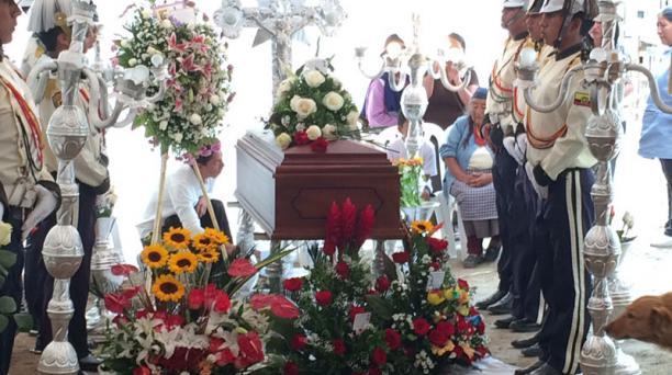 Prohíben velar a muertos por coronavirus en Oaxaca