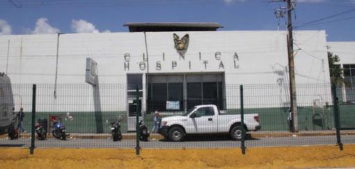 Confirman muerte de sospechoso de covid19 en Tuxtepec, sería el tercer fallecido