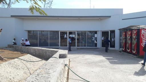 Reportan quinto fallecido en Oaxaca por covid19, es de Juchitán.