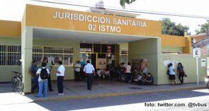 Destituyen al Jefe de la Juridicción del Istmo, acusado de haber escapado del hospital