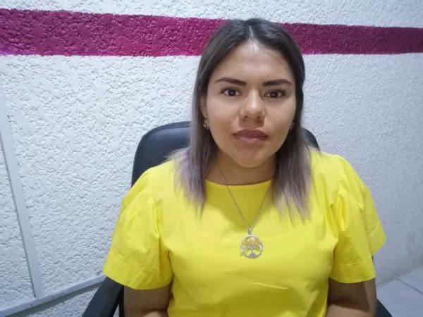 Trabajadores del Ayuntamiento de Valle, donarán 10% de su sueldo para apoyar a los que menos tienen
