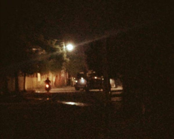 Sepultan a sospechoso de covid19 en Chiltepec, sería el quinto en la cuenca