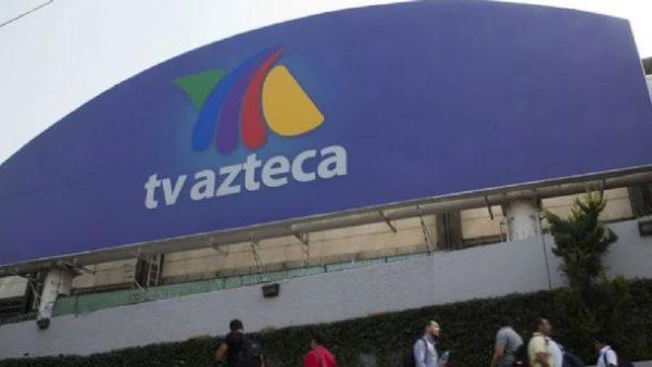 Tunden en redes a TV Azteca por pedir que no hagan caso a López-Gatell