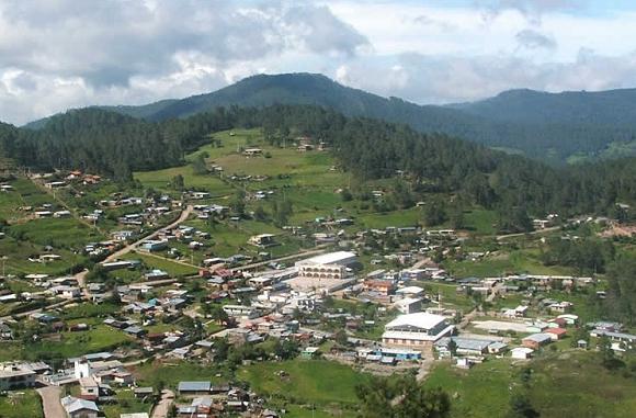 26 municipios de la Sierra, rechazan plan de regreso a la normalidad