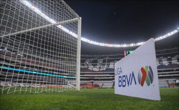 Liga MX se dará por terminada; no habrá campeón