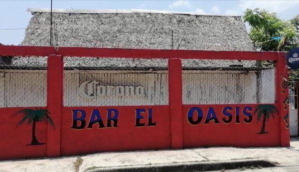 Reconocen vendedores de bebidas embriagantes de Valle, que pérdidas económicas durante ley seca fue de un 70%