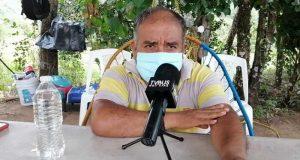 Dirección de Educación en Valle, pide tranquilidad a padres de familia por cierre de ciclo escolar