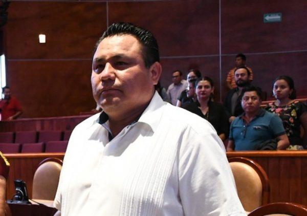 Intensificará Congreso de Oaxaca, diálogos con la Sección 22 para construir nueva Ley Educativa