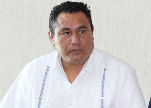 Por la pandemia analizan posponer armonización de la reforma educativa en Oaxaca: Horacio Sosa