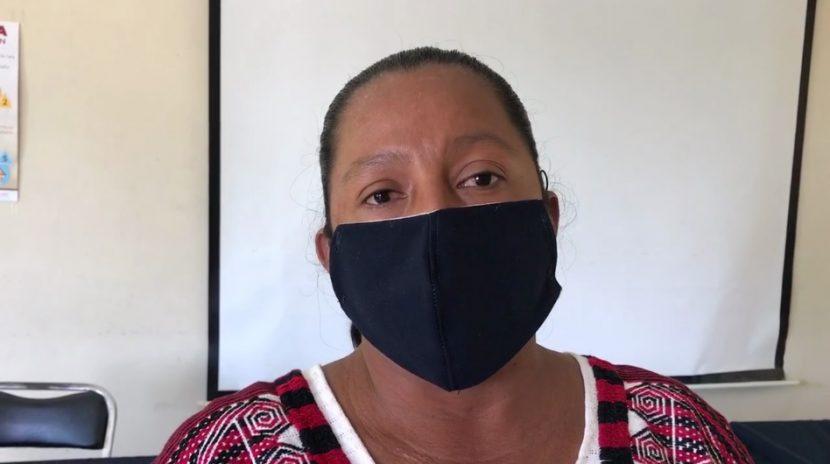 Tras caso de covid en Ojitlán, cerrarán el comercio que no es indispensable