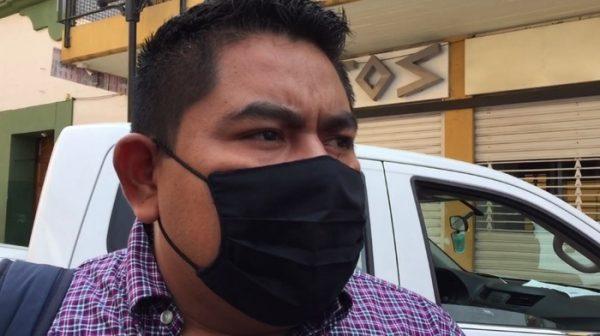 No hay condiciones para regreso a clases en Oaxaca, por cercos sanitarios en municipios: Sección 22