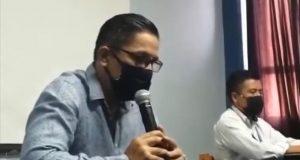 ISSSTE de Huajuapan regresa a sus labores después de estar en aislamiento por covid-19