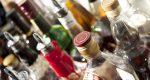 Cierran bares y cantinas en Huatulco ante el incremento de casos covid