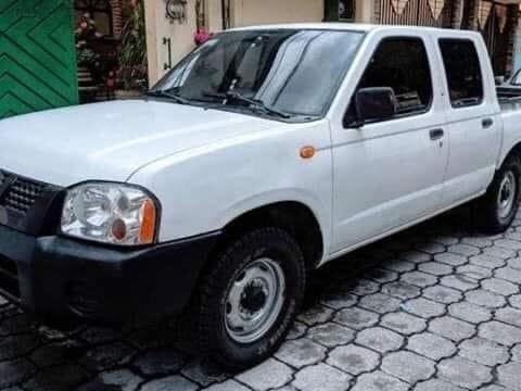 Roban camioneta propiedad de la Agencia Estatal de Investigaciones en Juchitán