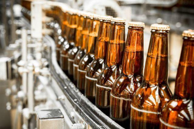 Ya hay fecha para reiniciar actividades en la Industria Cervecera