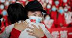 En China solo se reporta un nuevo caso de covid-19