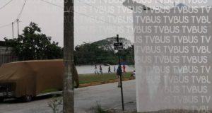 A pesar de llamados, siguen encuentros deportivos en Tuxtepec