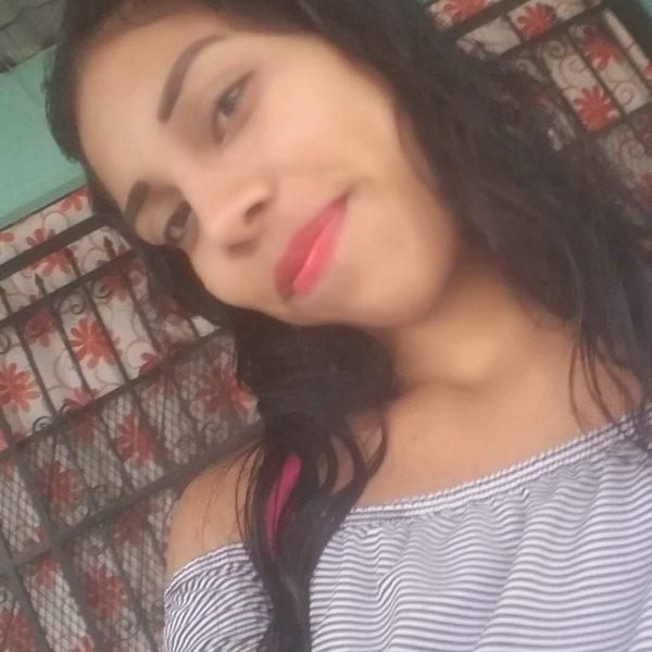Desaparece otra joven Tuxtepecana, denuncian en redes