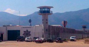 Confirman siete casos positivos de covid, en cárcel de Tanivet