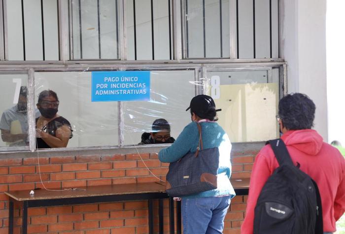 Cumple Gobierno de Oaxaca con pagos únicos de incidencias administrativas a magisterio: IEEPO