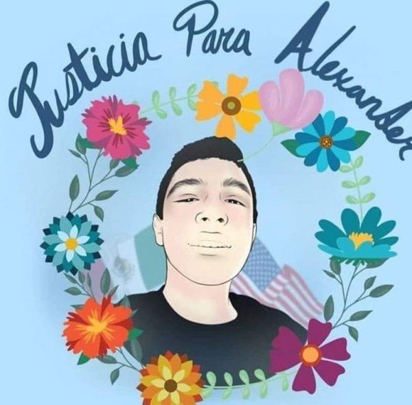 Investiga DDHPO, homicidio de joven de Acatlán de Pérez Figueroa