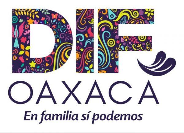 DIF Estatal Oaxaca aclara que el apoyo para gastos funerarios es un programa a cargo del Sistema Nacional DIF