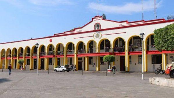 Alrededor de 3 trabajadores del ayuntamiento de Tuxtepec, han fallecido por covid