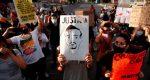 """Giovanni López fue víctima de una """"ejecución extrajudicial"""": CEDHJ"""