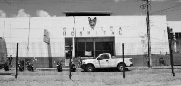 Ante incremento de casos, IMSS de Tuxtepec vuelve a destinar 36 camas para Covid-19